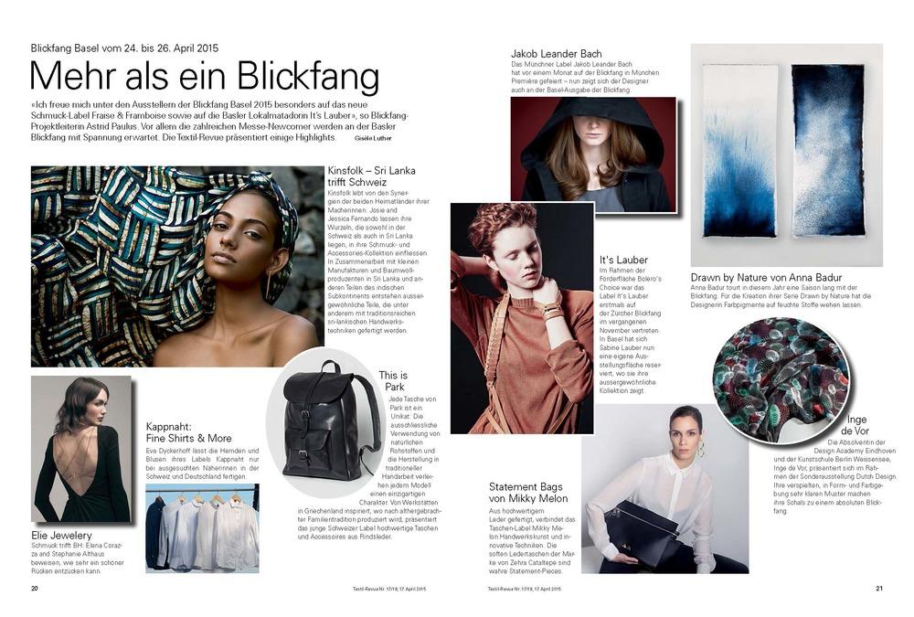Textil Revue 17_blickfang Basel_Seite_20_21.jpg