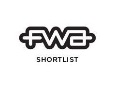 FWA-Shortlist.jpg