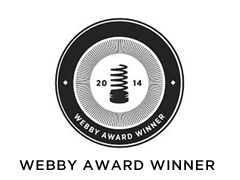 Webby-Winner-2014.png