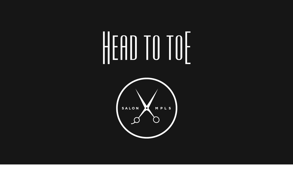 htt_logo1.jpg