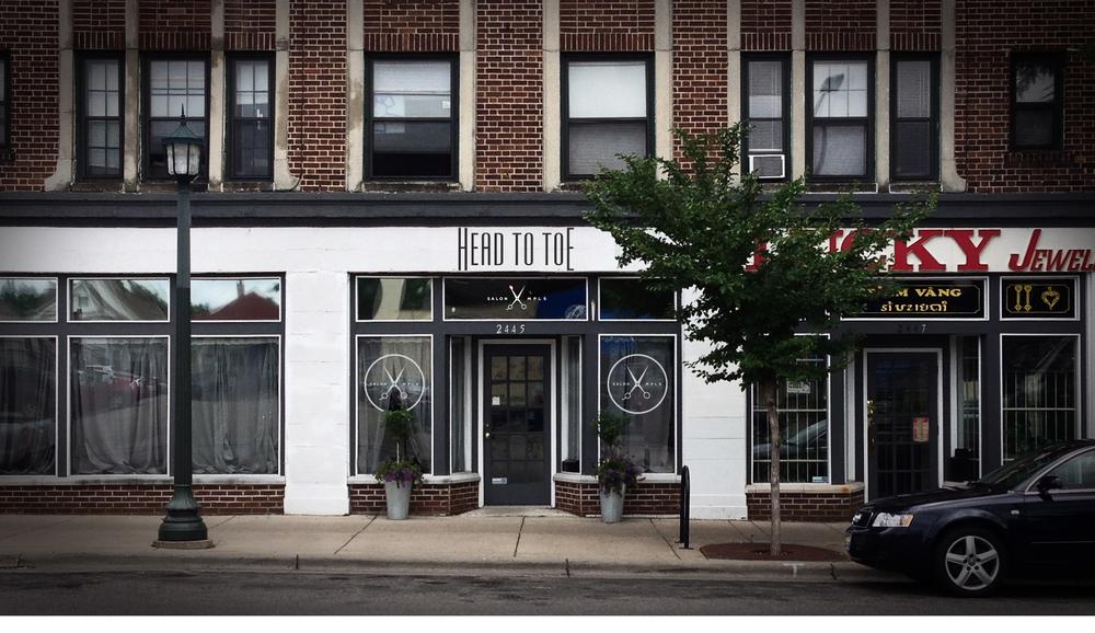 htt_storefront.jpg