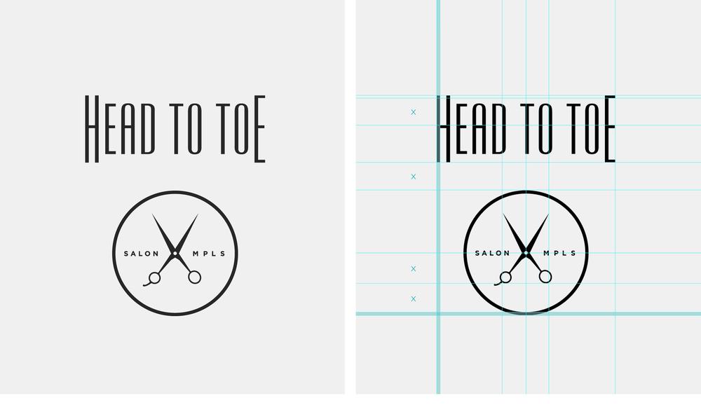 htt_logo3.jpg