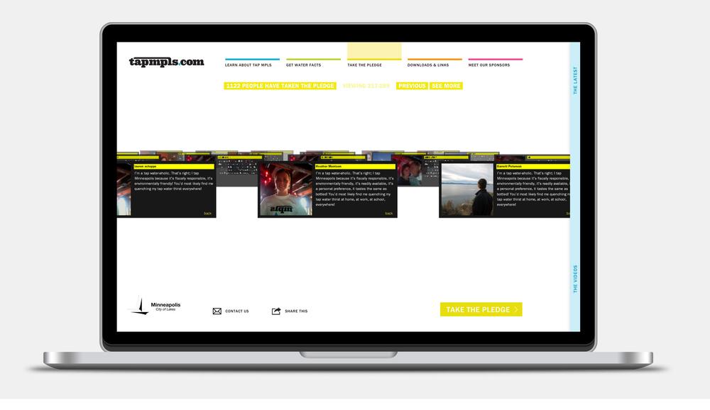 TapMpls-Web5.jpg