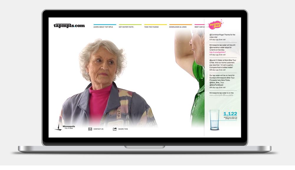 TapMpls-Web1.jpg