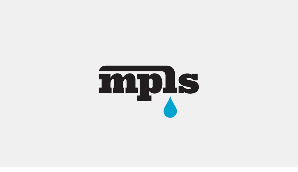 TapMpls-Logo.jpg