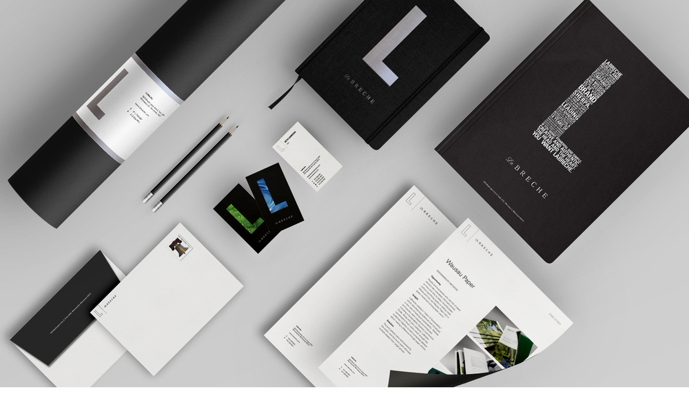 Stationery-Mockup-vol03.jpg