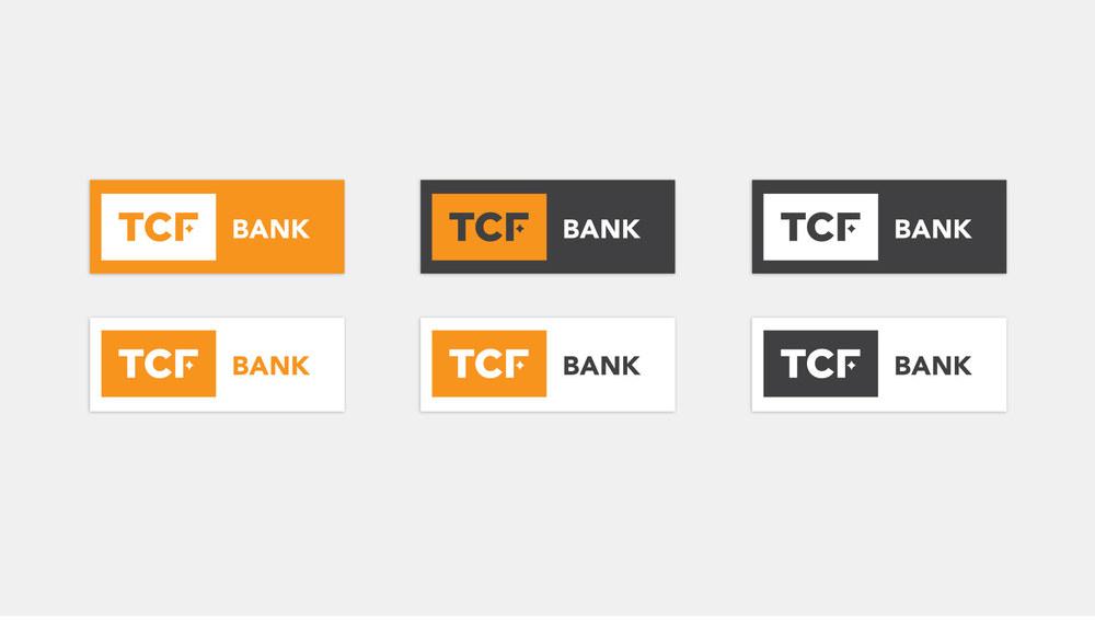 tcf_brand1.jpg