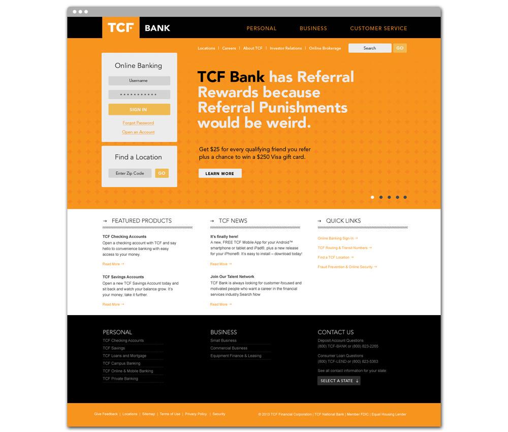 TCF_Web.jpg