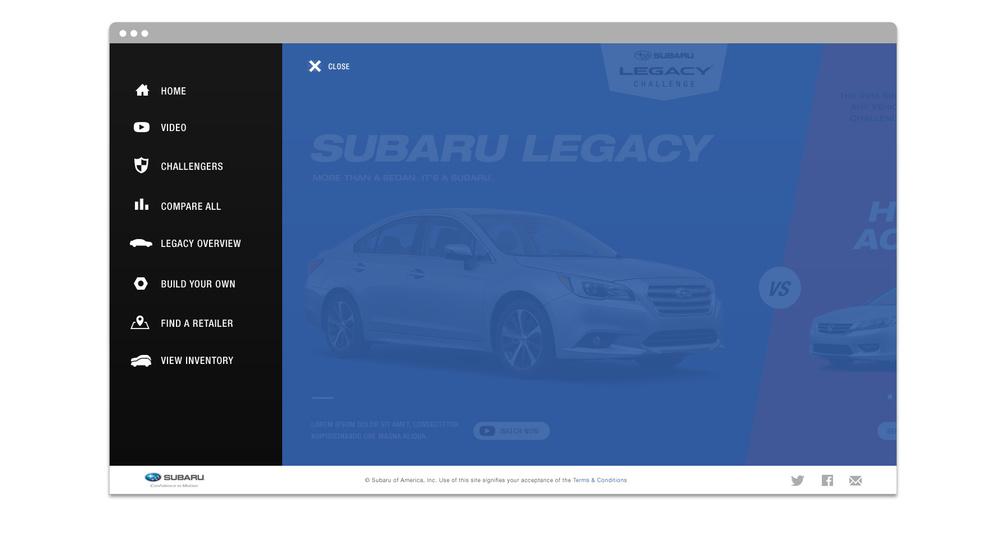 Legacy-Challenge2.jpg