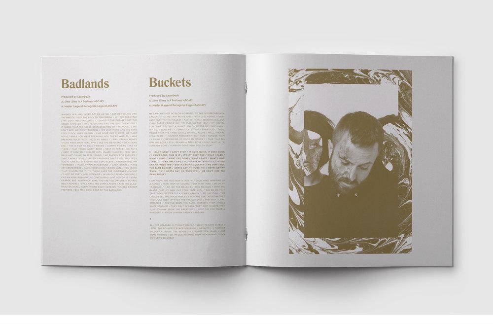 SimsMTE_Booklet6.jpg