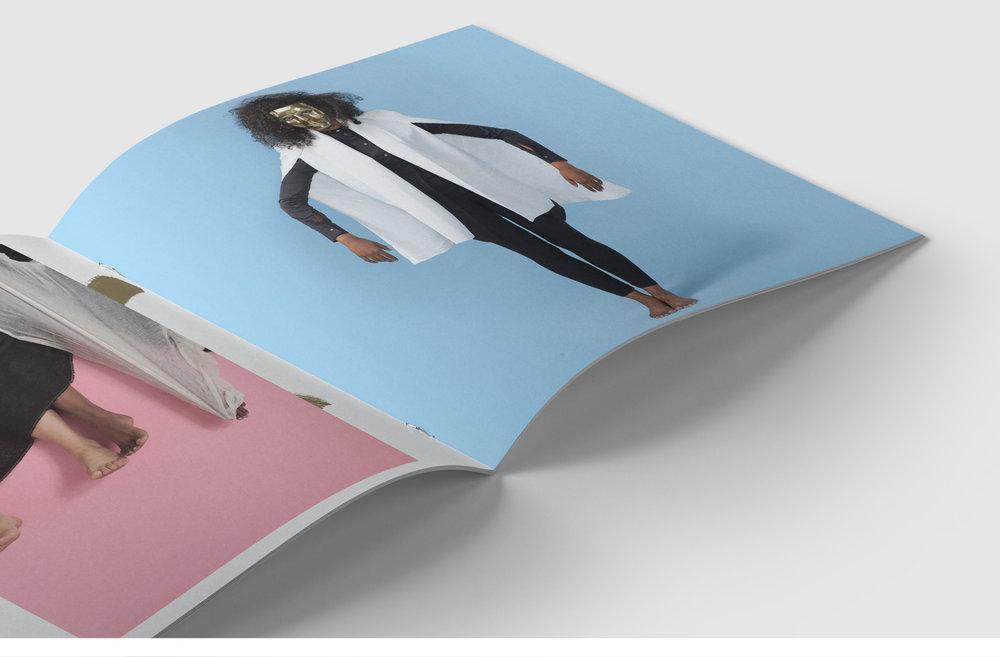 SimsMTE_Booklet4.jpg