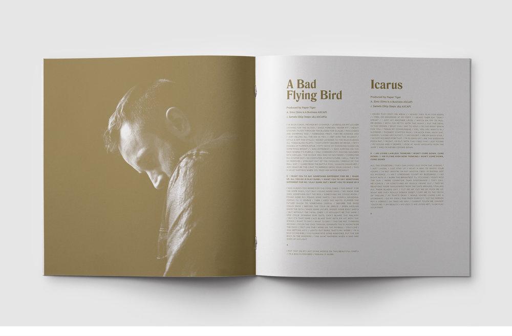 SimsMTE_Booklet3.jpg
