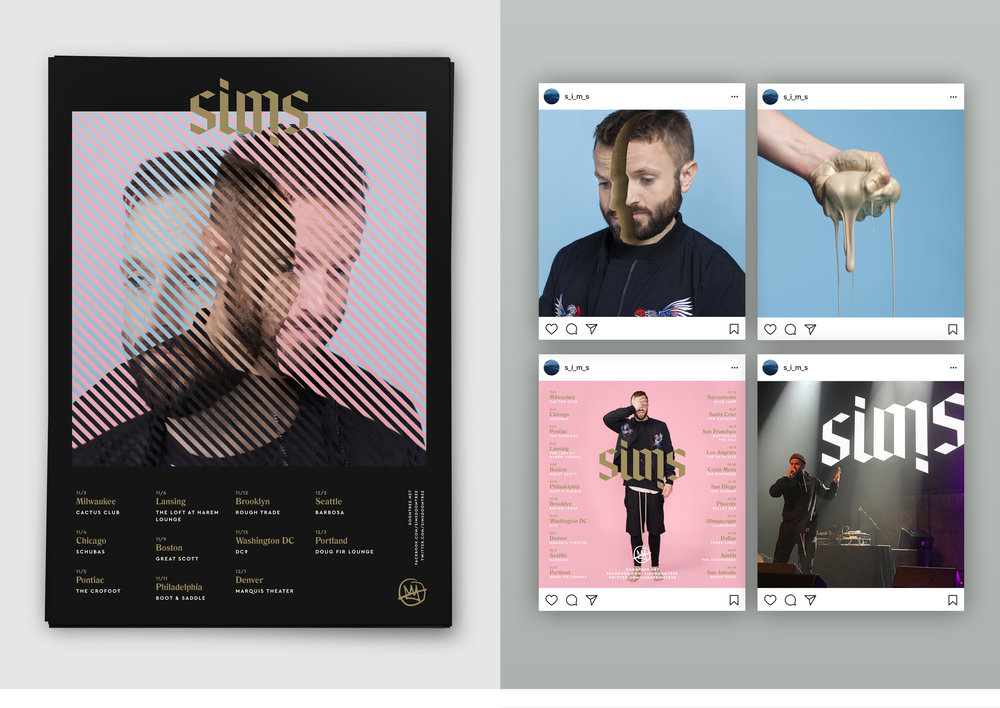 SIMS_Posters.jpg