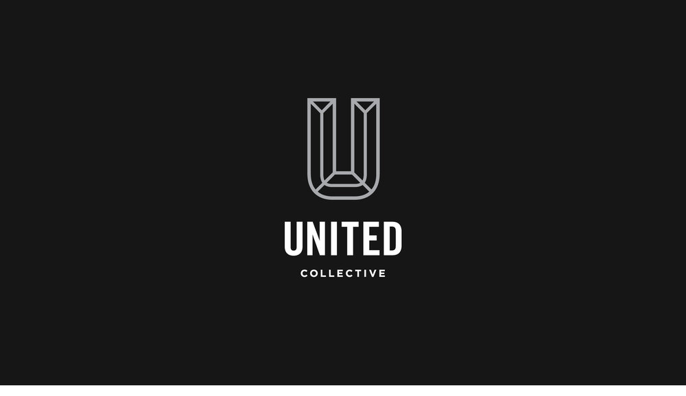 UC_Logos_1.jpg