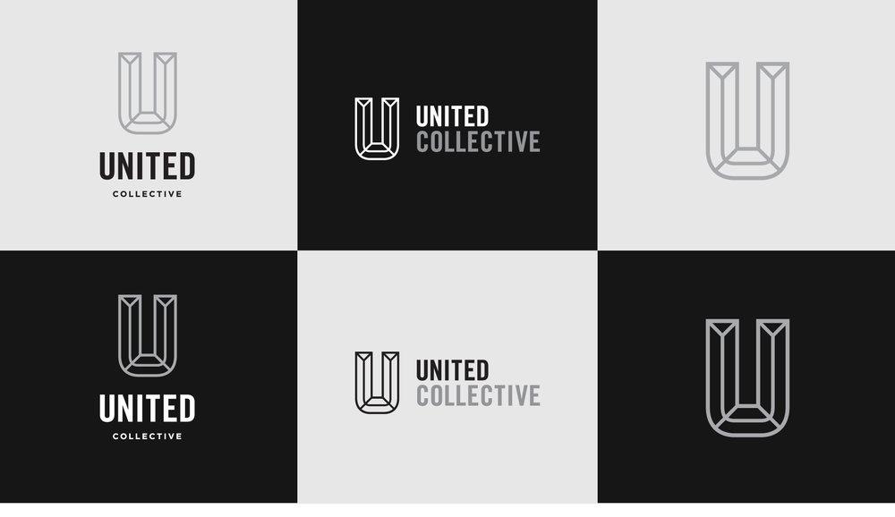 UC_Logos_2.jpg