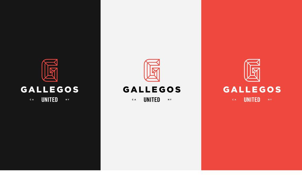 GG_Logos_1.jpg