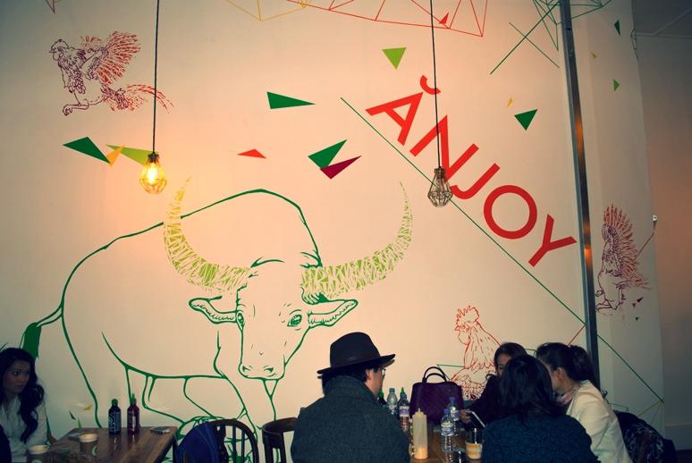 anjoyblog2.jpg