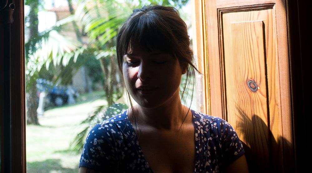 Ester-Janela-Sorocaba-edit.jpg