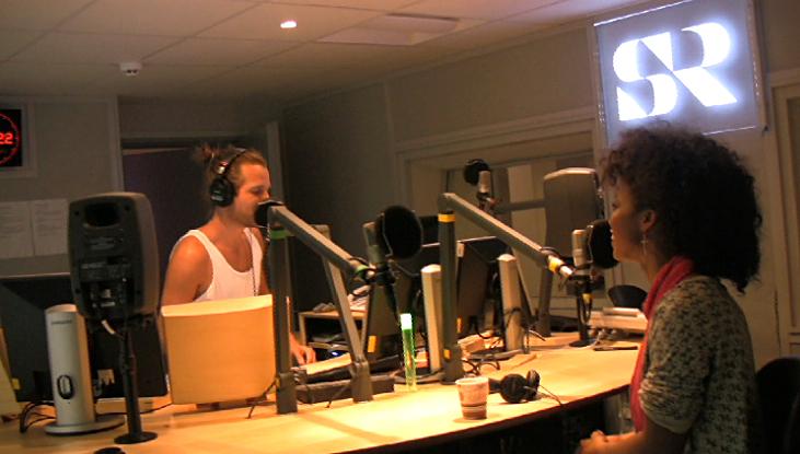 SR Metropol Stockholm Radiointerview Anna Reynolds.jpg
