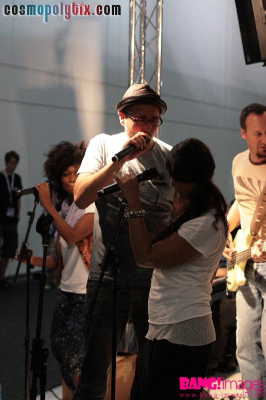 anna -cosmo 2008 31-08 ifa berlin IMG_1091.JPG