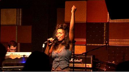 anna_reynolds_2007_007.jpg