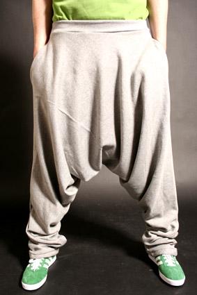 grey jog pant megaloh front.jpg