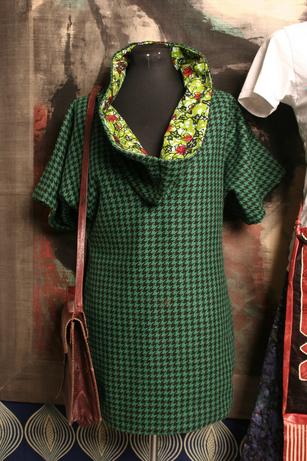 092901_african outfits 2009_0014.JPG