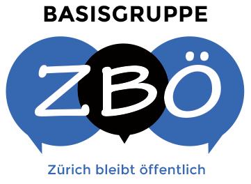 Zürich bleibt öffentlich