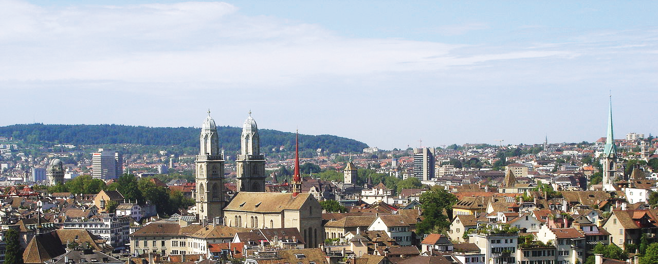 zuerich.png