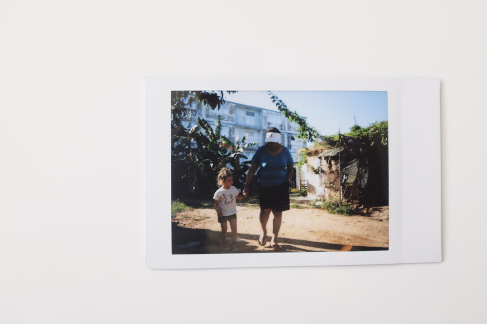 chandroo cuba 2015