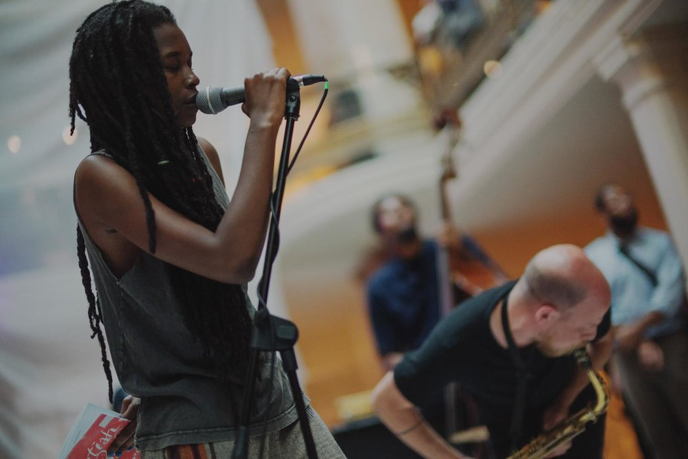 Irreversible Entanglements photo by Mike Maguire 1.jpg