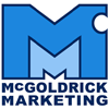 McGoldrick Marketing