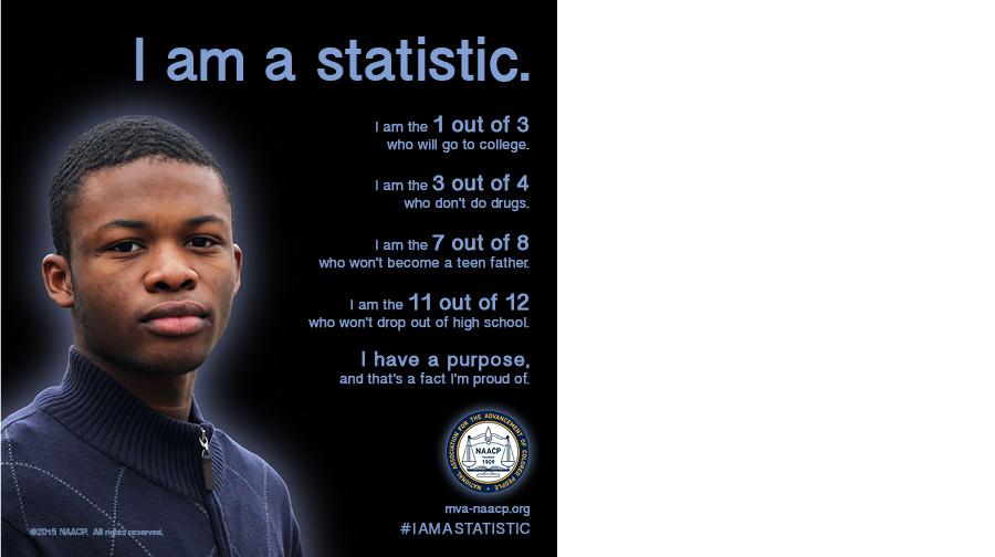 NAACP.Statistic.FB.504x504.20150103.01.jpg