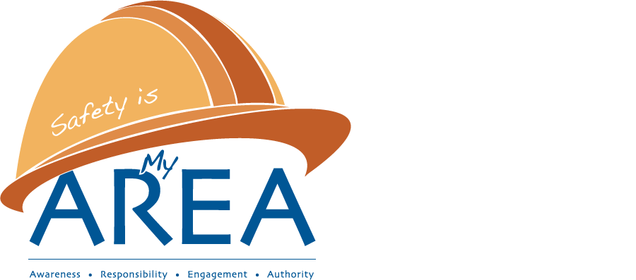 AREA.logo.Text.20131219.900x397.png