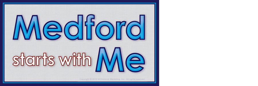 MedfordStartsWithMe.logo.©.png