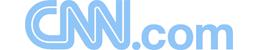 CNN.com.logo.208x50.w.borders.png