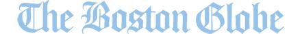 The_Boston_Globe.light.blue.391x50.03.w.borders.png