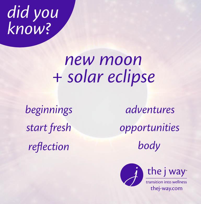 didyouknow-newmoon-solareclipse.jpg