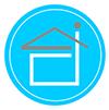 Jared Equities, Inc's Company logo