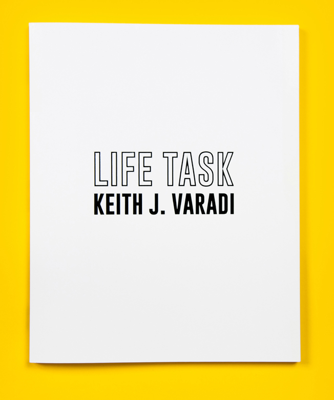 lifetask_cover (1).jpg