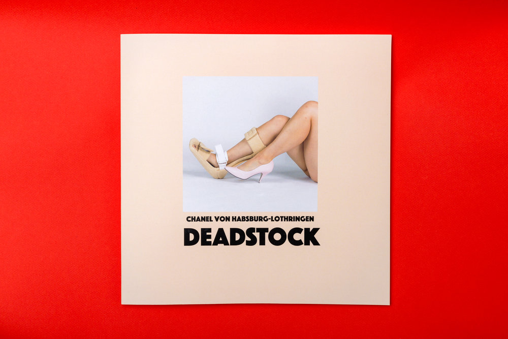 DeadStock_Product_001.jpg