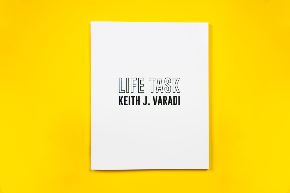 lifetask_cover.jpg