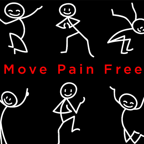Move Pain Free Tile.jpg