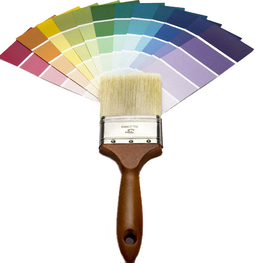 paint_brush_with_color_chooser.jpg