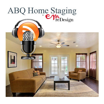 ABQ Staging Podcast sm.jpg