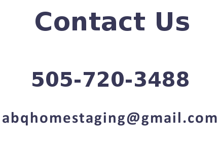 Contact us - 505-634-5300