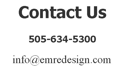 contact+us.jpg