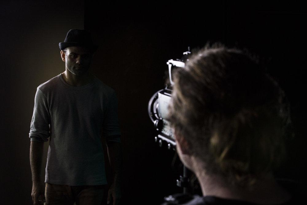 silhouette shot.JPG
