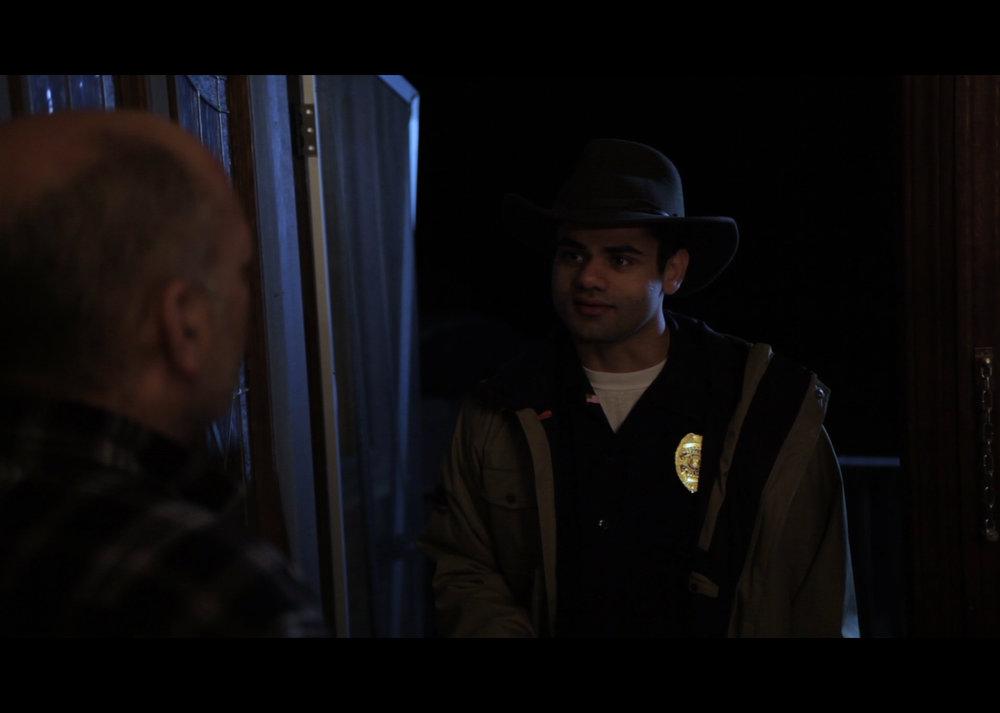 Cop Still from Gorge.Still006.jpg