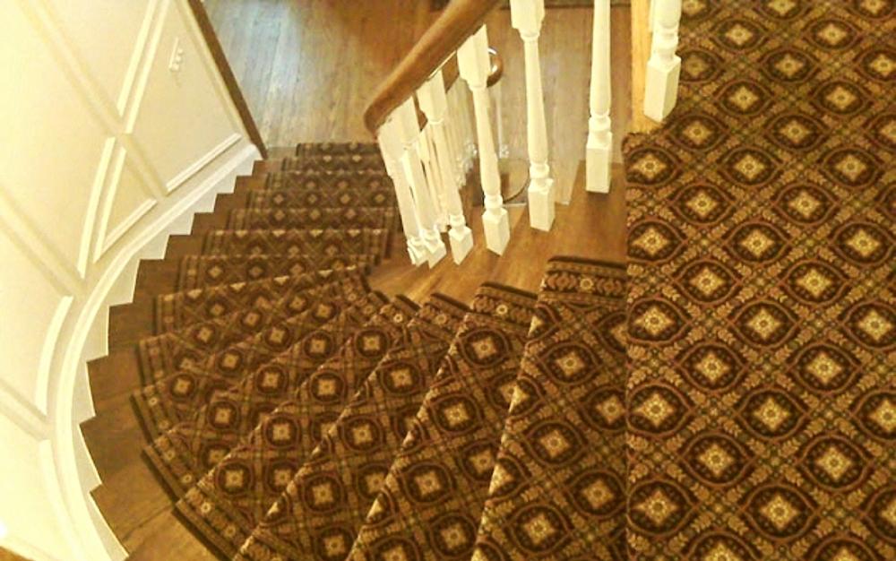 Stair & Hallway Runners
